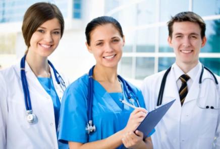 А Вы хотите повысить свою квалификацию? Курсы и профессиональная переподготовка для стоматологов