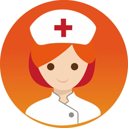 Профессиональное обучение «Медицинский регистратор»