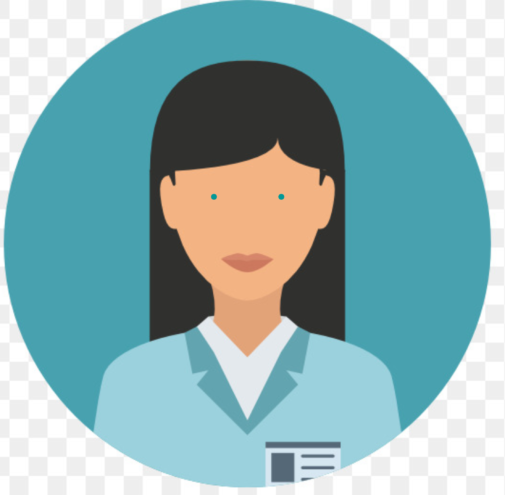 Курсы повышения квалификации «Современные аспекты управления, экономики в здравоохранении»