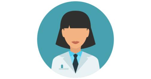 Курсы повышения квалификации «Сестринское дело в оториноларингологии»