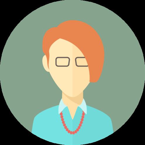 Курсы повышения квалификации «Управление ресурсами медицинской организации»
