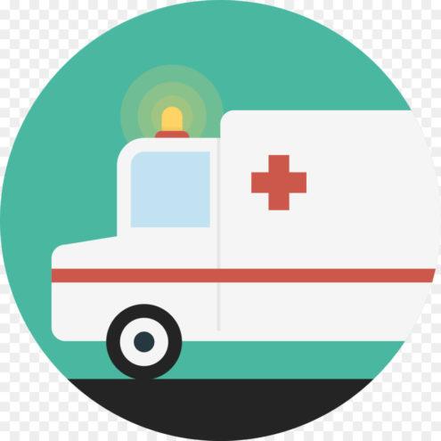 Неотложная медицинская помощь и медицина катастроф