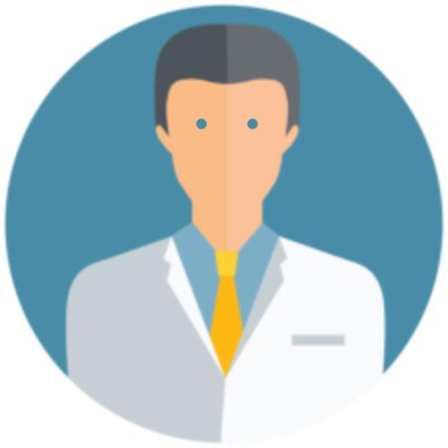 Курсы повышения квалификации «Охрана здоровья работников промышленных предприятий»