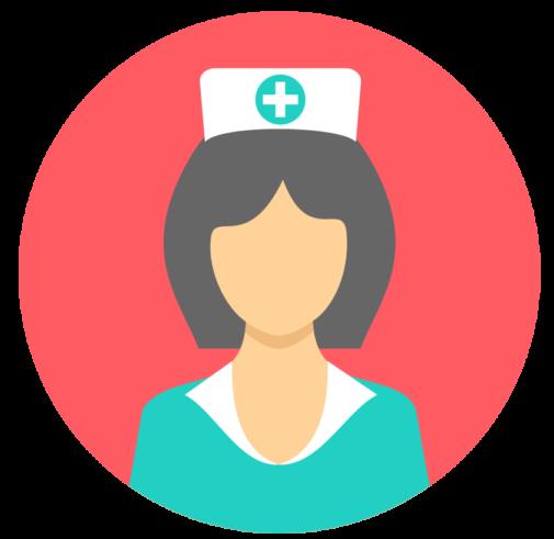 Профессиональная переподготовка «Сестринское операционное дело»
