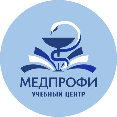 Курсы повышения квалификации «Управление сестринской деятельностью»